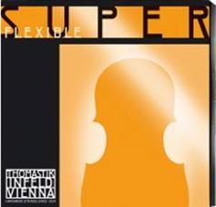 Thomastik Superflexible 10 A Βιολιού Λα