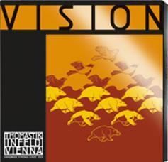 Thomastik Vision Vio2 Βιολιού Λα