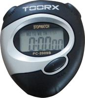 Toorx AHF-005 Χρονόμετρο Ψηφιακό