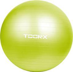 Toorx AHF-012 Γυμναστικής 65cm