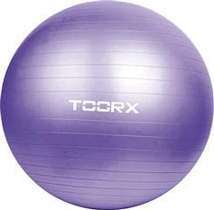 Toorx AHF-013 Γυμναστικής 75cm