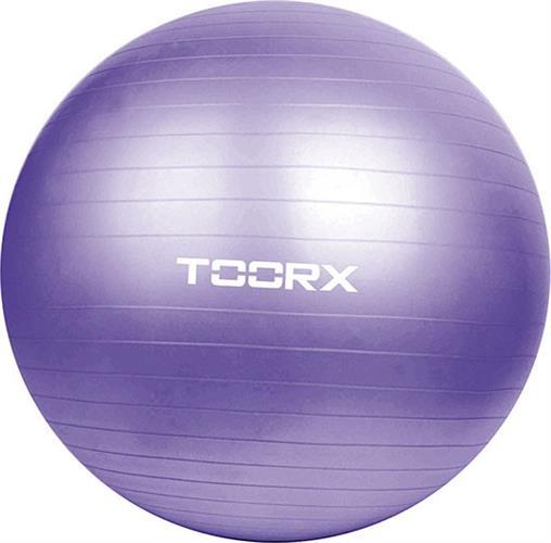 ΓυμναστικήςToorxAHF-013 Γυμναστικής 75cm
