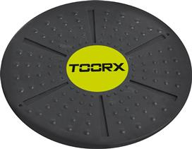 Toorx AHF-022 39,5cm