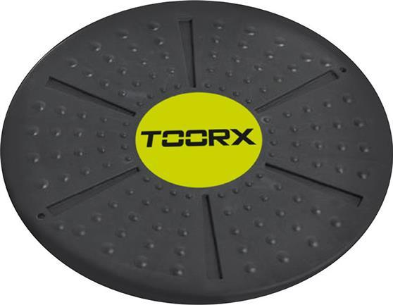 Δίσκος ΙσορροπίαςToorxAHF-022 39,5cm
