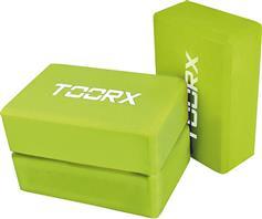 Toorx AHF-025 Μπρικ Yoga