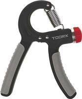 Toorx AHF-046 Ελατήρια Χεριού Ρυθμιζόμενο