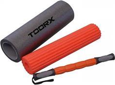 Toorx AHF-091 3 σε 1