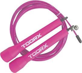 Σχοινάκια Toorx