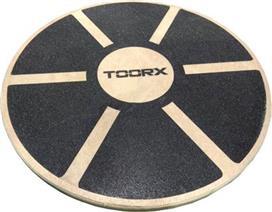 Δίσκοι Ισορροπίας Toorx