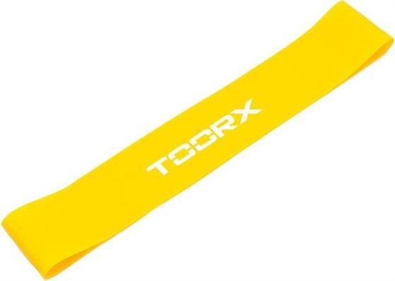 ΛάστιχοToorxAHF-183 Loop Light Yellow