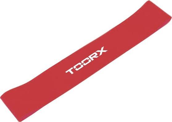 ΛάστιχοToorxAHF-201 Loop Strong Red