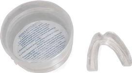 Toorx<br/>BOT-028 -JR Προστατευτικό Μασελάκι Δοντιών Μονό