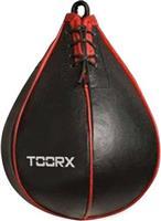 Toorx BOT-032