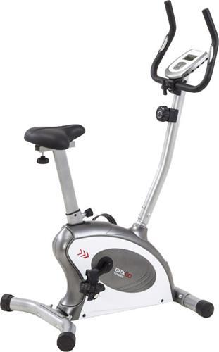 Στατικό ΠοδήλατοToorxBRX-60