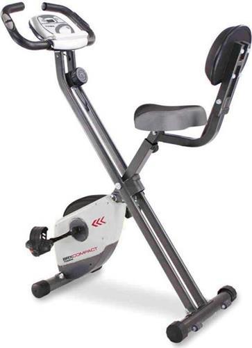 Στατικό ΠοδήλατοToorxBRX-Compact