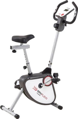 Στατικό ΠοδήλατοToorxBRX-Flexi