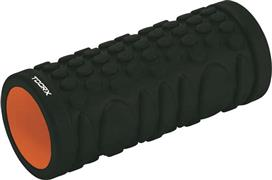 Toorx Foam Roller AHF-044 33x14cm Μαύρο