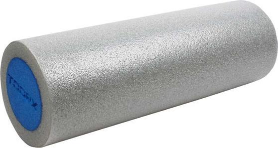 Foam RollerToorxFoam Roller AHF-098 45x15cm