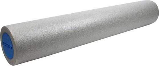 Foam RollerToorxFoam Roller AHF-099 90x15cm