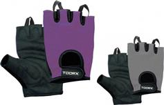 Toorx Γάντια Προπόνησης AHF-028 -M-
