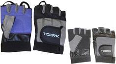 Toorx Γάντια Προπόνησης AHF-031 SPANDEX -SM-