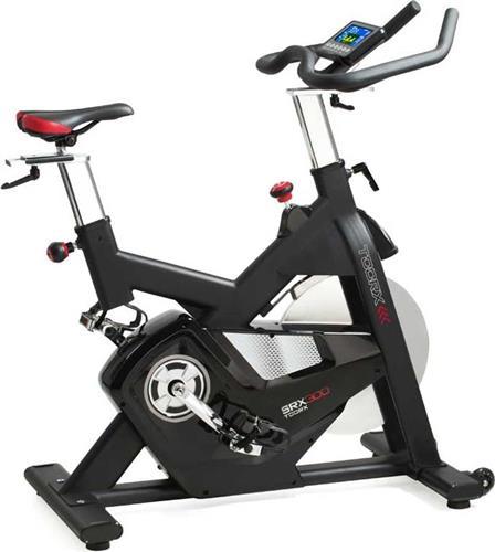 Στατικό ΠοδήλατοToorxSRX-300 Chrono Μαγνητικό