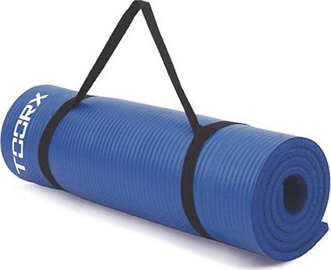 ΣτρώμαToorxMAT-172 Γυμναστικής 172x61x1,2cm