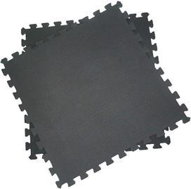 Toorx MAT-60 61x61x1.2cm 4τμχ