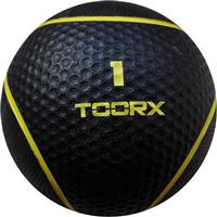 Toorx Medicine Ball 1kg