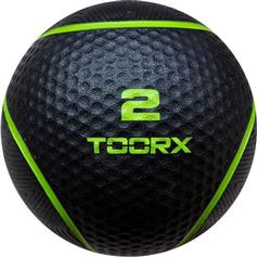 Toorx Medicine Ball 2kg
