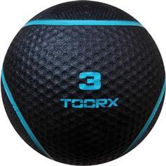Toorx Medicine Ball 3kg