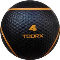 Toorx Medicine Ball 4kg
