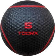 Toorx Medicine Ball 5kg
