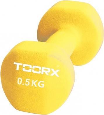ΑλτήραςToorxNeoprene 0.5kg