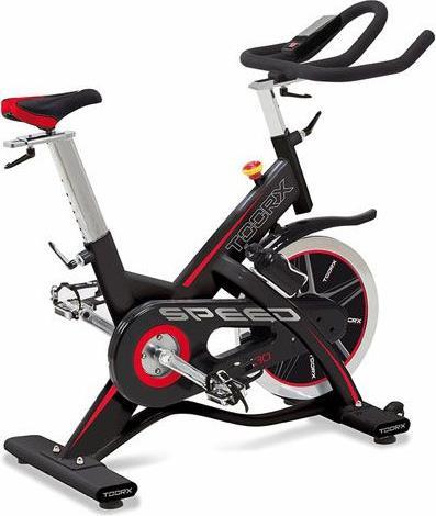 Στατικό ΠοδήλατοToorxSRX-80