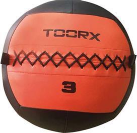 Toorx Wall Ball 3kg