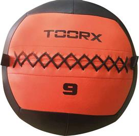 Toorx Wall Ball 9kg