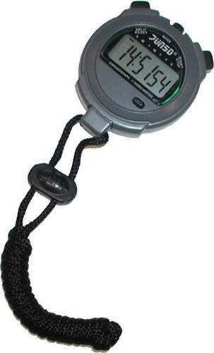 ΧρονόμετροToorxΧρονόμετρο AHF-062 Pro
