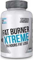 True Nutrition Fat Burner Xtreme 90tabs