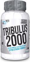 True Nutrition Tribulus 2000mg 60tabs