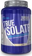 True Nutrition True Isolate 908gr
