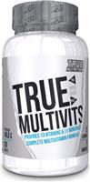 True Nutrition True Multivits 120tabs