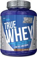True Nutrition True Whey 2270gr