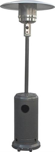 Θερμάστρα ΥγραερίουUnitedRFL-836