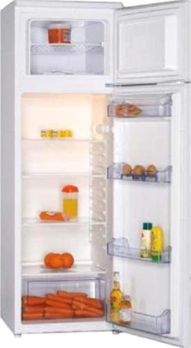Δίπορτο ΨυγείοUnitedUDW-5567P