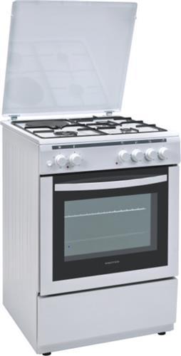 Μικτή ΚουζίναUnitedUFG-60300