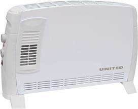 United UHC-837