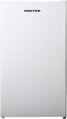 Μονόπορτο ΨυγείοUnitedUND1093W