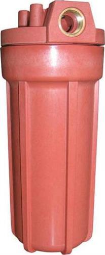 Ζεστού ΝερούUSTMWFHOT Polyamide