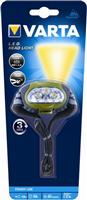 Varta 4 x LED Head Light (Κεφαλής) (17631)